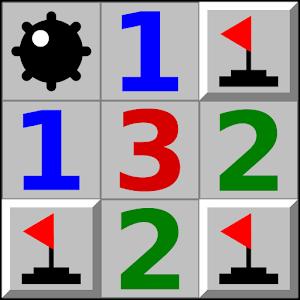 Minesweeper For PC (Windows & MAC)