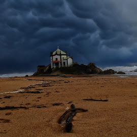 by Alexandre Soares - Landscapes Weather