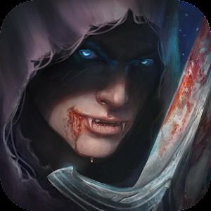 Vampire's Fall: Origins Online PC (Windows / MAC)