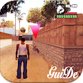Game Guid GTA San Andreas APK for Windows Phone