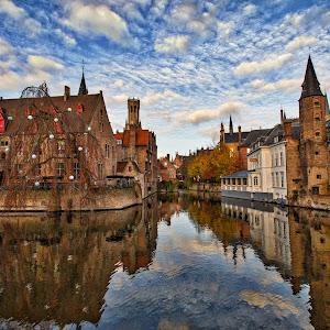 Bruges Belgium Canal-1.jpg