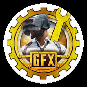 GFX Tool For PUBG(NEW)