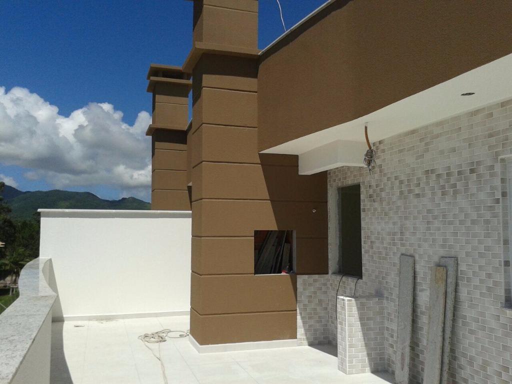 Imagem Apartamento Florianópolis Cachoeira do Bom Jesus 1979527