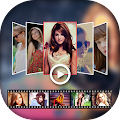 App Photo To Video Maker APK for Kindle