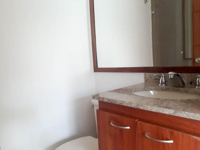 apartamento en venta el esmeraldal 585-23017
