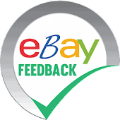 Download Ebay feedback Search APK to PC