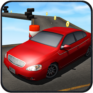Download Real Stunts Car Challenge: Racing Arena For PC Windows and Mac