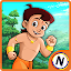 Download Android Game Chhota Bheem Jungle Run for Samsung