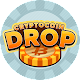 Cryptocoin Drop