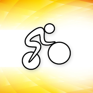 Cycling Workout for Android