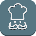 Free Recipes for Free APK for Windows 8
