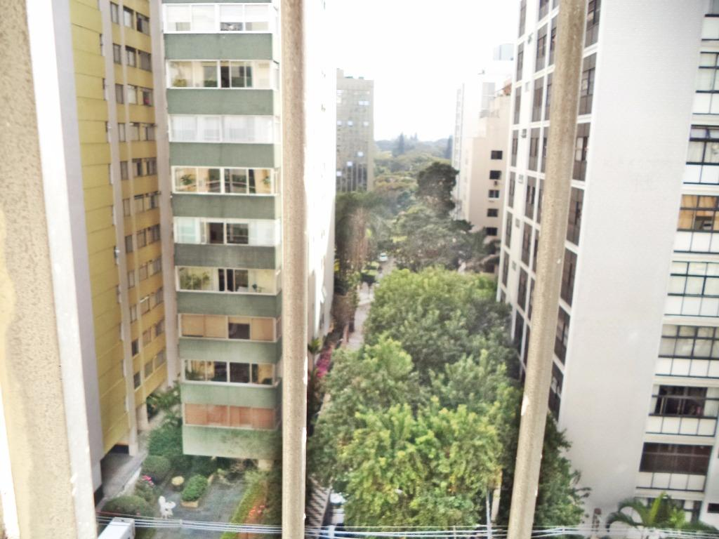 Apto 3 Dorm, Itaim Bibi, São Paulo (AP16742) - Foto 20