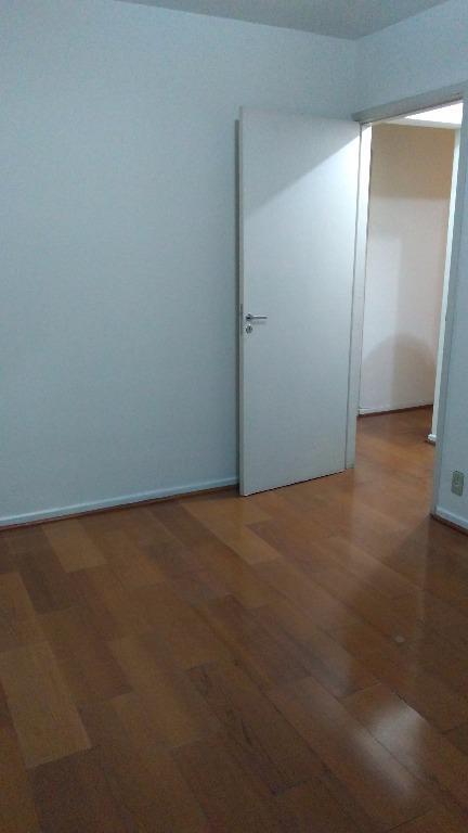 Apto 3 Dorm, Vila Marieta, Campinas (AP0598) - Foto 14
