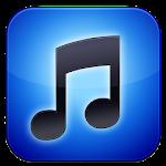 Music Player MP3 For PC / Windows / MAC