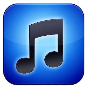Music Player MP3 Online PC (Windows / MAC)