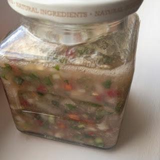 Coriander Onion Chutney Recipes