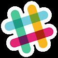 App Slack APK for Kindle