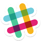 App Slack version 2015 APK