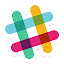 Free Download Slack APK for Samsung