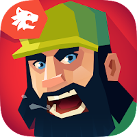 Dictator 2 For PC (Windows And Mac)