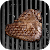 Grill King file APK Free for PC, smart TV Download