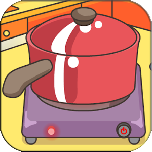 Girls Cooking Games For Kids