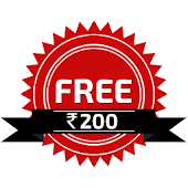 App Free Rupees 200 APK for Windows Phone