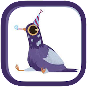 Trash Dove Jump - Color Switch APK for Ubuntu