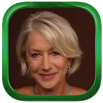 Hairstyles For Older Women APK Image