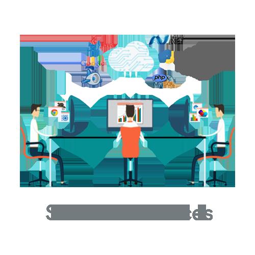 portfolio software