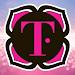 Tantra Fitness Icon