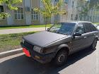 продам авто Mazda 323 323 III (BF)