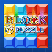 Game Block Puzzle Fantastic apk for kindle fire