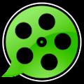 App Watch Movies Online APK for Windows Phone