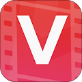 App Try VlDϺΑҬE download Guide APK for Windows Phone