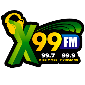 Download x99fm For PC Windows and Mac