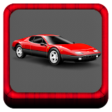 Download Crazy City Car Driver hack