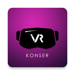 VR Konser for PC-Windows 7,8,10 and Mac