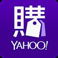 Yahoo奇摩購物中心 嚴選好康,品牌優惠,及8H急速配服務 APK for Lenovo