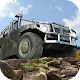 Offroad Rally Parking : 4X4 3D