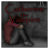 CATHERINE THE VAMPIRE on PC (Windows & Mac)
