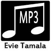 Download Android App mp3 Dangdut Duet Evie Tamala for Samsung