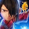 Kubo: A Samurai Quest™