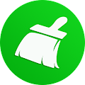 App Cleaner - Speed Boost Master APK for Kindle