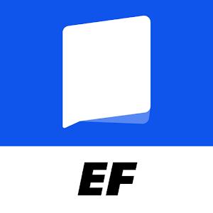 EF Hello - Free English Learning Online PC (Windows / MAC)