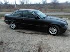 продам авто BMW 320 3er Coupe (E36)