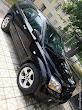 продам авто Kia Sorento Sorento II