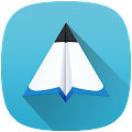 Download PEN.UP - Share your drawings APK for Android Kitkat