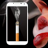Download سيجارة وهمية APK to PC