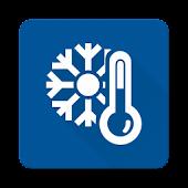 Download CPU Cooler Master-Phone Cooler APK for Laptop